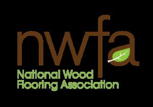 National Wood Flooring Association