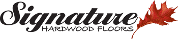 Signature Hardwood Floors