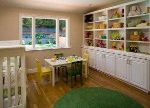 "3/4"" x 2 1/4"" white oak natural finish hardwood flooring"