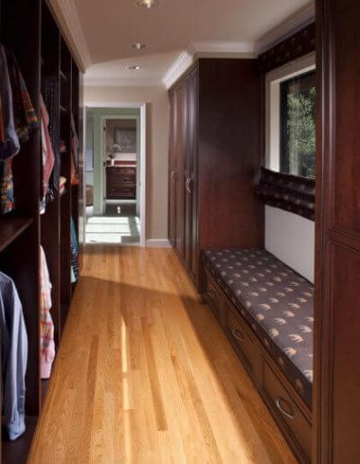 red oak hardwood flooring 4